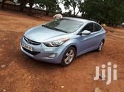 2012 Hyundai Accent For Sale | Cars for sale in Greater Accra, East Legon