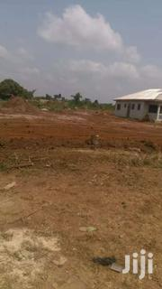 1 Plot Of Land For Sale | Land & Plots For Sale for sale in Ashanti, Amansie West