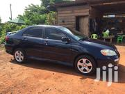 Clean Interior With A Very Quality Engine | Cars for sale in Eastern Region, Kwahu South