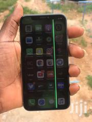 iPhone X | Mobile Phones for sale in Greater Accra, North Ridge
