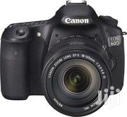 Digital Camera For Sell | Cameras, Video Cameras & Accessories for sale in Greater Accra, Kokomlemle