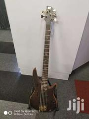 Ibanez SR5005E Prestige 5-string Bass Guitar | Musical Instruments for sale in Greater Accra, Tema Metropolitan