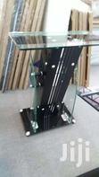 Acrylic Glass Pulpit | Furniture for sale in Ledzokuku-Krowor, Greater Accra, Ghana
