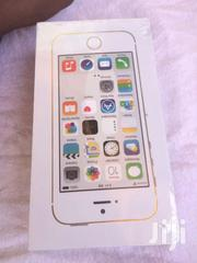 New iPhone 5s 16gb | Mobile Phones for sale in Greater Accra, Accra Metropolitan