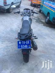 Apsonic Fleche 170 Horse Power | Motorcycles & Scooters for sale in Central Region, Awutu-Senya