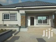 4 Bedroom House For Sale | Houses & Apartments For Sale for sale in Greater Accra, Ga East Municipal