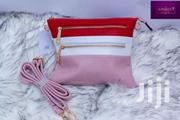 COLOUR BLOCK CROSSBODY BAG | Bags for sale in Greater Accra, Cantonments