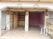 Shops At Atasomanso New Market | Commercial Property For Sale for sale in Ashanti, Kumasi Metropolitan