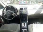 Neat Toyota Corolla For Sale | Cars for sale in Greater Accra, Osu