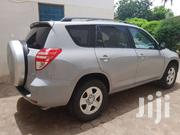 Toyota RAV4 2010 Model, 2.5liters, Automatic, Petrol | Cars for sale in Greater Accra, Cantonments