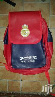 Fcb Bag | Bags for sale in Greater Accra, Kwashieman