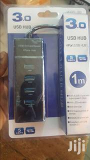 USB HUB | Computer Accessories  for sale in Greater Accra, Kokomlemle
