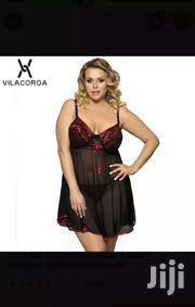 Sexy Ladies Sleepwear   Clothing for sale in Greater Accra, Odorkor