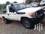 Land Cruiser Pick UP | Heavy Equipments for sale in Greater Accra, Airport Residential Area