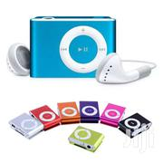 Mini Mp3 Player | Audio & Music Equipment for sale in Greater Accra, Avenor Area