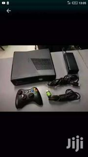 Xbox 360 Slightly Used | Video Game Consoles for sale in Greater Accra, Kwashieman
