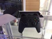 Mac Wireless Controller | Video Game Consoles for sale in Western Region, Ahanta West