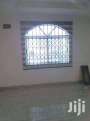 Window Blinds | Home Accessories for sale in Greater Accra, Teshie-Nungua Estates