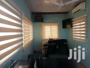 Window Blinds For Your Offices And Homes   Home Accessories for sale in Eastern Region, Akuapim South Municipal