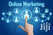 Online Or Digital Marketing - Reach Your Customers Online | Advertising & Marketing Jobs for sale in Greater Accra, Tesano