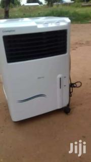 Air Cooler | Home Appliances for sale in Northern Region, Kpandai