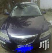Mazda6 | Cars for sale in Greater Accra, Darkuman