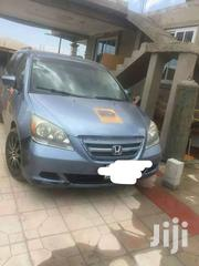 Honda Odyssey | Cars for sale in Greater Accra, Adenta Municipal