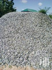 Dust And Sand Supply | Building Materials for sale in Greater Accra, Adenta Municipal