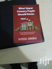 What Upper Primary Pupils Should Know | CDs & DVDs for sale in Ashanti, Kumasi Metropolitan