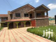 Spintex Five Bedrooms Apartment For Rent   Houses & Apartments For Rent for sale in Western Region, Ahanta West