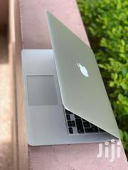 Macbook Air Core 2 Duo | Laptops & Computers for sale in Ashanti, Kumasi Metropolitan