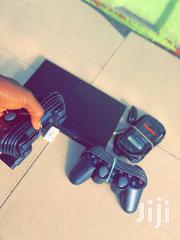 Ps 2 Console | Video Game Consoles for sale in Greater Accra, Asylum Down