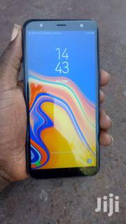 Samsung Galaxy J6+ | Mobile Phones for sale in Greater Accra, Nungua East
