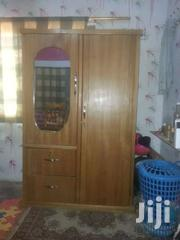 Wardrobe | Furniture for sale in Central Region, Awutu-Senya