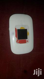 Busy Mifi Unlocking | Computer Accessories  for sale in Greater Accra, Kotobabi