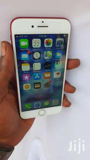 iPhone 7 128gb Red | Mobile Phones for sale in Ashanti, Kumasi Metropolitan
