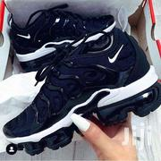 Vapormax Plus | Shoes for sale in Greater Accra, Adenta Municipal