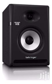 Behringer NEKKST K5 Studio Monitor | Audio & Music Equipment for sale in Greater Accra, North Kaneshie