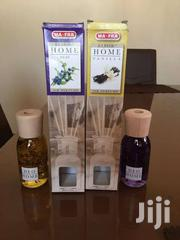 Air Freshener/ Perfume | Fragrance for sale in Greater Accra, Achimota