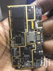 Infinix And Tecno Board Servicing | Mobile Phones for sale in Greater Accra, Kokomlemle