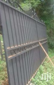 Metal Gate | Doors for sale in Greater Accra, Adenta Municipal
