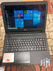Dell Inspiron Core I5, Drive 500GB, Bluetooth ,Ram 4GB NEAT | Laptops & Computers for sale in Greater Accra, Kokomlemle