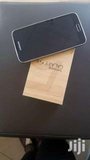 ORIGINAL SAMSUNG S5 | Mobile Phones for sale in Greater Accra, Kokomlemle