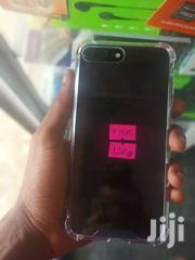 2 iPhone 7+ 128gb Fresh | Mobile Phones for sale in Greater Accra, Nungua East