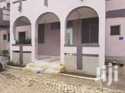 Single Room S/C@Haatso | Houses & Apartments For Rent for sale in Greater Accra, Achimota