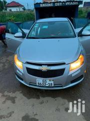 Chevrolet Cruze | Cars for sale in Greater Accra, East Legon (Okponglo)
