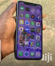iPhone X Two Weeks Used But Is Very Neat | Mobile Phones for sale in Greater Accra, Tema Metropolitan