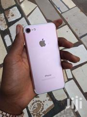 iPhone 7 32 | Mobile Phones for sale in Brong Ahafo, Sunyani Municipal