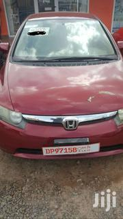 Honda Civic For Sale | Cars for sale in Greater Accra, Tema Metropolitan