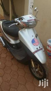 Honda Dio | Motorcycles & Scooters for sale in Brong Ahafo, Techiman Municipal